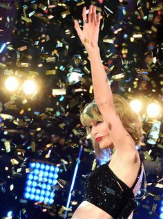 How to Get Taylor Swift's Perfect Armpits http://www.popsugar.com/beauty/How-Shave-Your-Armpits-3016008