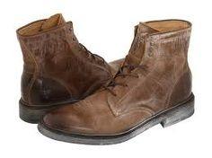 Going outside to buy new footwear for work? In that case, you might want to take a look at the following work boots for men! These best work boots will make sure that you get every cent well. No magic, no promises, these boots are only about protection, durability and comfort. So take your time! http://workbootsreview.com/top-5-best-work-boots-for-men/