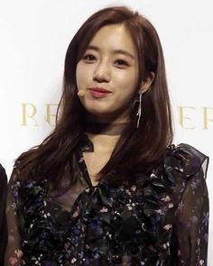 """44 Likes, 1 Comments - @yolanda31938 on Instagram: """"MBK Ent confirmed T- ARA's Eunjung to star in MBC's new daily drama '별별며느리' as Hwang Eun Byul 👍❤…"""""""