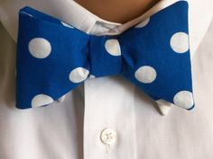 Love this kid's store on Etsy. He is 12 and selling bow ties! Rock on kid!