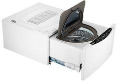 Die besten waschmaschine toplader ideen auf