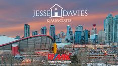 jesse davies calgary - Google Search Calgary, 10 Years, Dreaming Of You, Finding Yourself, Real Estate, Google Search, City, Soul Searching, Real Estates