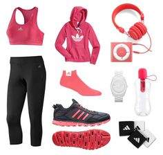 Latest Workout Clothing. See Newest Cash Back Coupons For Your Holiday Shopping. Cash Back and Coupons At Over 1,600 Stores! Go To http://ch-chinga.com/get-cash-back/
