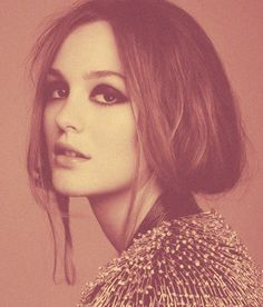 1544451e8e2b Leighton Meester stars in Marie Claire UK s beauty supplement. Can t say I  LOVE this feature! She looks beautiful as always!