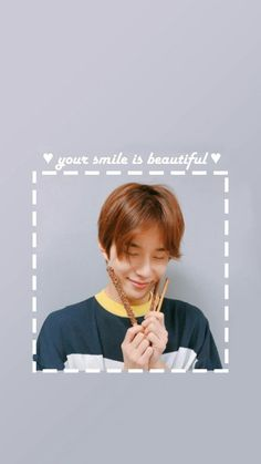 16 Ideas Nct Aesthetic Wallpaper Pastel For 2019 Pink Wallpaper Iphone, Best Iphone Wallpapers, Trendy Wallpaper, Textured Wallpaper, New Wallpaper, Cute Wallpapers, Taemin, Striped Wallpaper Living Room, Pink Pattern Background