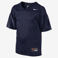 Nike Core Practice Boys' Football Jersey