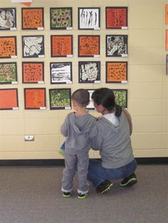 Early Childhood Education / ECE Home Page