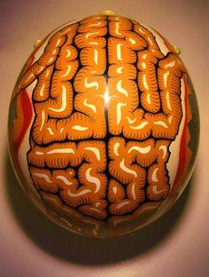 #brain #motorcycle #helmet design