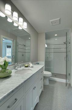 Bathroom Bathroom Bathroom #bathroom <bathroom>