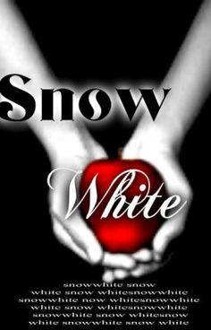 "Leer ""Snow White. → Harry Styles - Sinopsis:"" #wattpad #romance"