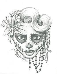 Image result for pretty girls drawings
