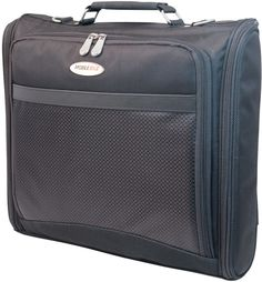 """Mobile Edge - 16"""""""" PC/17"""""""" MacBook® Express Tote Case Pack 10"""