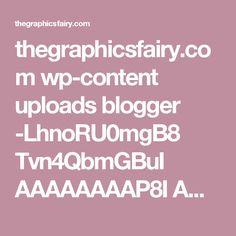 thegraphicsfairy.com wp-content uploads blogger -LhnoRU0mgB8 Tvn4QbmGBuI AAAAAAAAP8I AH_uwKz1_Fg s1600 laundry%2Bclothespin%2BImage%2BGraphicsFairy2.jpg