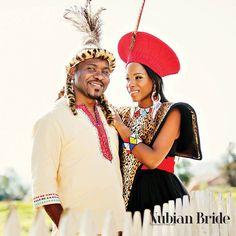 The quintessence of Bridal Vogue American Wedding, Zulu, Traditional Wedding, Captain Hat, Vogue, African, Wedding Ideas, Culture, Bride