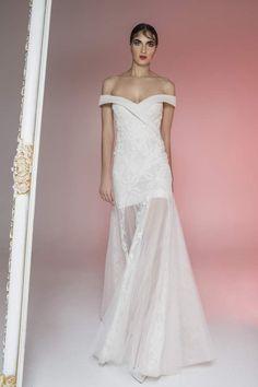 image048 Got Married, Getting Married, Gowns, Bridal, Wedding Dresses, Fashion, Moda, Bridal Dresses, Alon Livne Wedding Dresses
