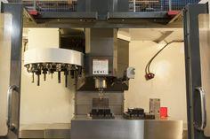 CNC Milling   CUTform