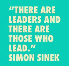 So simple. So true. What's your favorite 'simply put' quote? Simon Sinek, Career Quotes, Workplace, Leadership, Calm, Simple