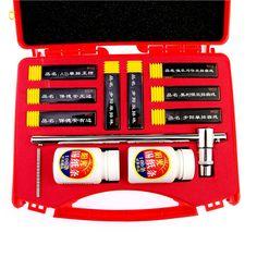 Master Lock Pick Kit #locksmithtools #locksmith #lockpick #lockpicktools #lockpicking #autolocksmithtools