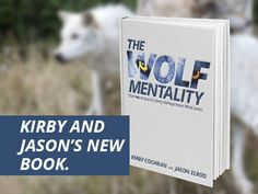 The Wolf Mentality