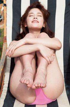 kakei_miwako_068.jpg 660×1,000 ピクセル
