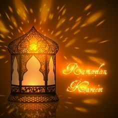Ramadan Mubarak HD Wallpapers (Best & Newest)!!
