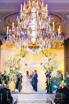 Melissa And Jason S Crystal Tea Room Extravaganza Pinterest Engagement Shoots Weddings