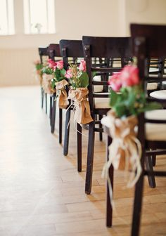 School-Themed Wedding Ideas on http://www.weddingbells.ca/blogs/planning/2012/09/17/school-themed-wedding-ideas/
