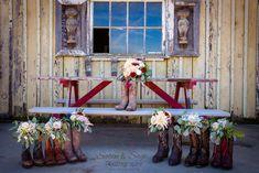 BW Events Florals & Coordination 559.280.9991 www.brookewardevents.com Satin & Sage Photography #CentralValleyWeddings #CaliforniaWeddings