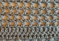 Simple Crochet Sweater Pattern - Hooked on Homemade Happiness Crochet Cardigan Pattern, Crochet Shirt, Diy Crochet, Simple Crochet, Crochet Sweaters, Crochet Shrugs, Crochet Bodycon Dresses, Black Crochet Dress, Knitting Patterns