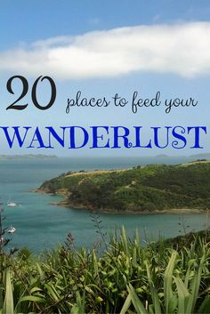 Here is a list of 20 amazing places you should definitely check out before you die! Can you guess where this photo is from? Find out in the post! Pin for later :) Travel far my friends :-D Travel Goals, Travel Advice, Travel Guides, Travel Tips, Travelling Tips, Traveling, Travel Sights, Places To Travel, Places To See