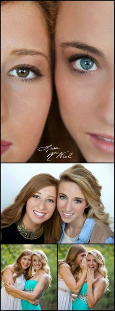 Flower Mound Photographer Lisa McNiel McNeil, specializing in Senior, Wedding, Business head shots, and Beauty Portraits Dallas photography