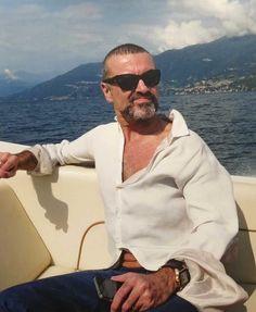 George Michel, Mens Sunglasses, Singer, Heart, Lyrics, Idol, Music, Quotes, Celebs