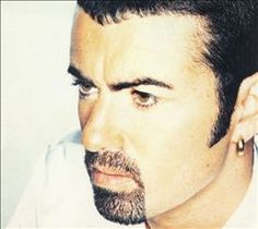 Listening to George Michael - Jesus to a Child on Torch Music. Now available in the Google Play store for free.