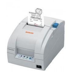 Printer para Puntos de Ventas Impacto. El AV-PRTB650 es ideal tanto para el punto de venta como para la cocina para recibir órdenes de preparación . Búsqueda inteligente, la tecnología de impresión bidireccional permite una mayor velocidad que los modelos anteriores con mucho menos ruido y un built-in fuente de alimentación.