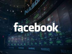 #Facebook keeps beating records, but on #NASDAQ the things are not easy § by Rui Ferreira, in #Tecnologia.com.pt (http://www.tecnologia.com.pt/2012/07/facebook-tem-955-mil-utilizadores-ativos-mas-o-valor-das-acoes-continua-a-cair/)