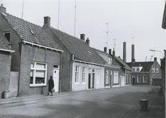 Langenoordstraat 8, 10 en 12