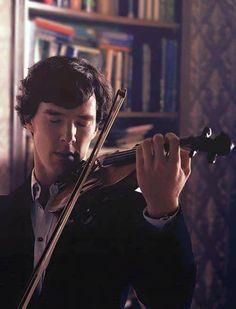 Do you love Sherlock BBC? Check out our sortable Sherlock BBC Fanfic . - Do you love Sherlock BBC? Check out our sortable Sherlock BBC Fanfiction Rec List – fan … - Sherlock Fandom, Sherlock Holmes Tattoo, Sherlock Holmes Bbc, Shinee Sherlock, Sherlock Holmes Wallpaper, Sherlock Holmes Dibujos, Sherlock Holmes Robert Downey, Sherlock Tumblr, Disney Movies