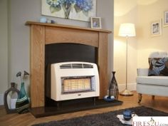 The Flavel Electric Strata fire is joining the incredibly popular Flavel outset range. Regardless of whether you have a chimney or gas supply, you can enjoy the stylish curves of the Flavel Strata in a choice of Black, Brown, White or Cream finishes.