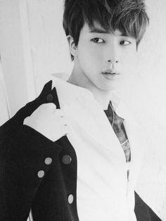 ❥ Welcome to the community dedicated for Jin of BTS ❥ Seokjin, Namjoon, Taehyung, Jimin, Jhope, Bts Jin, Bts Bangtan Boy, Jungkook Fanart, Will Turner