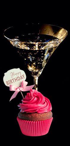 Best birthday Wishes Quotes Best Birthday Wishes Quotes, Happy Birthday Wishes Cards, Birthday Wishes And Images, Happy Birthday Celebration, Birthday Memes, Birthday Ideas, Happy Birthday Cupcakes, Happy Birthday Flower, Happy Birthday Fun