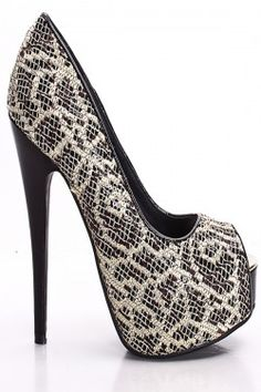 heels | ... heels,fashionable black heels,occasion party heel shoes,designer