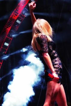 You found me Taylor Swift Red Tour, Red Taylor, Taylor Alison Swift, You Found Me, Intense Love, Swift Facts, Swift 3, Beautiful Mind, The Girl Who
