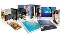 Benefits Of Using Printing For Advertising - Printing Services Dubai