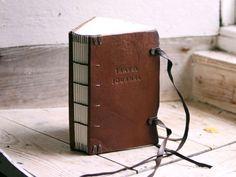 Картинки по запросу book aesthetic