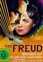 Freud - The Secret Passion (John Huston, John Huston, Be With You Movie, Sigmund Freud, Vienna, Authors, Grande, Good Books, Therapy, Passion