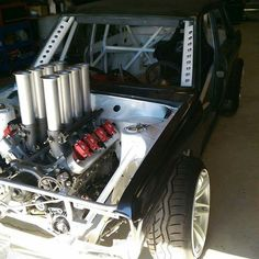 Wow Build Stuff, Ls Swap, Ls Engine, Expensive Cars, Hot Rods, Wheels, Engineering, Building, Vehicles