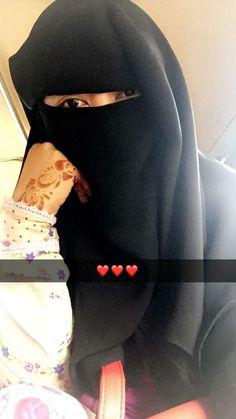 We loved to be a niqabi ❤️❤️❤️ Girly Pics, Girly Pictures, Hijab Dpz, Niqab Fashion, Islam Women, Face Veil, Muslim Hijab, Cute Eyes, Hijabi Girl