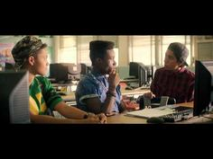 JESSIE SPENCER: DOPE - Official Movie Trailer - #DOPEMOVIE in theaters - June 19!