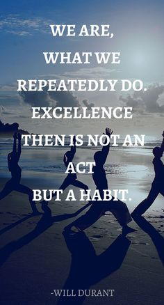 Your habits create your life. Your thoughts create your reality, but your actions define your life. Self Development, Personal Development, Rich Life, Time Management Tips, Busy Life, Confidence Building, Mindful Living, Parenting Advice, Self Esteem