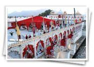 Rajasthan Royal Holidays, Royal Holidays Tours, Royal Holidays Tours Packages